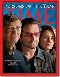 time-person-of-the-year-2005-bono-melinda-and-bill-gates